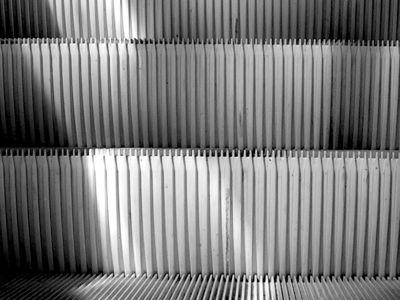 Lines & Light