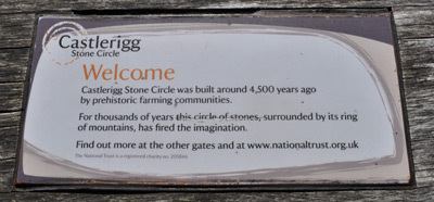 castlerigg-welcome